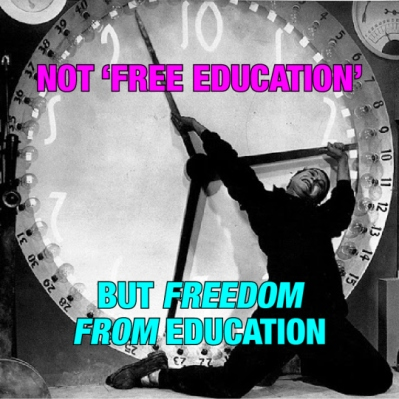 freedom_from_education_metropolis