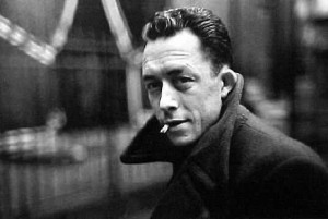 the-famous-pose-of-albert-camus1-300x201