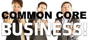 CC business