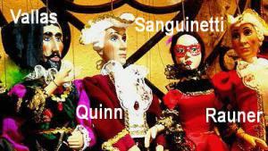 Rauner Quinn1