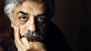 Writer & Activist, Tariq Ali