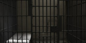 o-PRISON-BARS-facebook