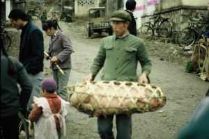 1992 China (10)