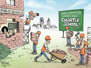 charter3